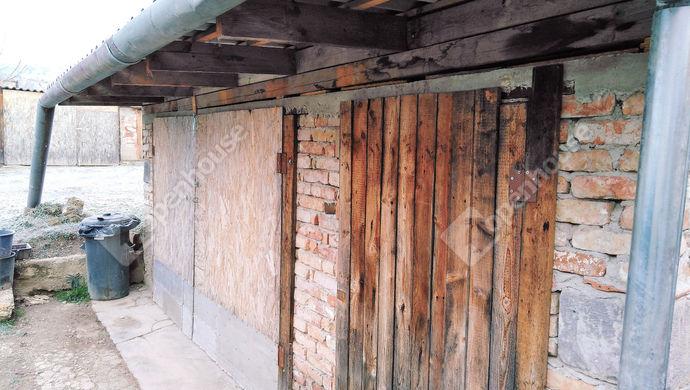 12. kép   Eladó Családi ház, Zsámbék (#135687)