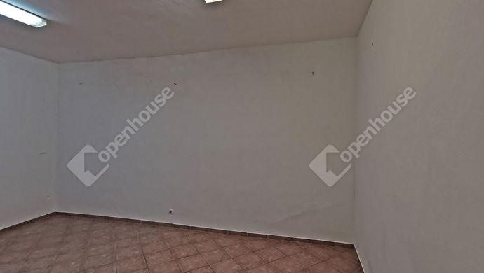 2. kép | Eladó Üzlethelyiség, Sopron (#139401)