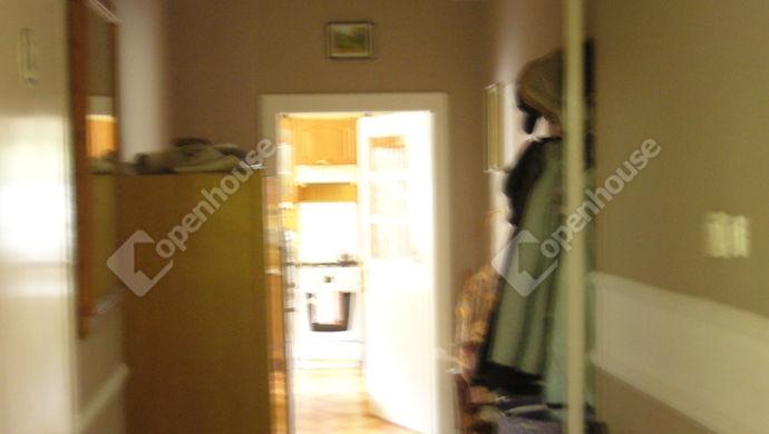 15. kép   Közlekedő   Eladó Családi ház, Zalaszentgrót (#140307)