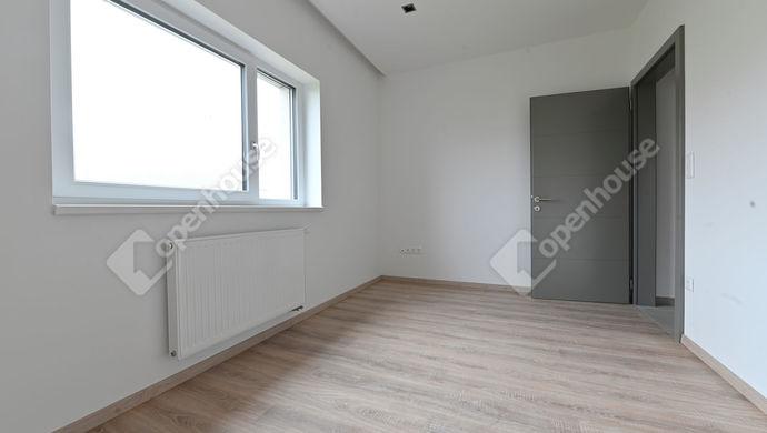 4. kép | Eladó Családi ház, Szombathely (#142890)