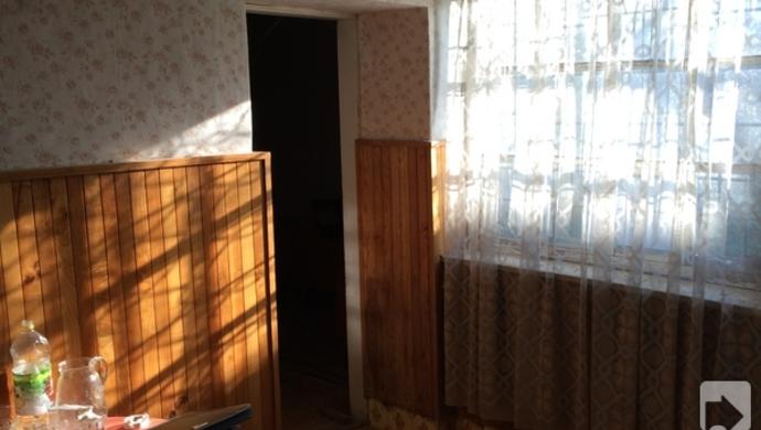 13. kép   Eladó Családi ház, Vashosszúfalu (#95161)