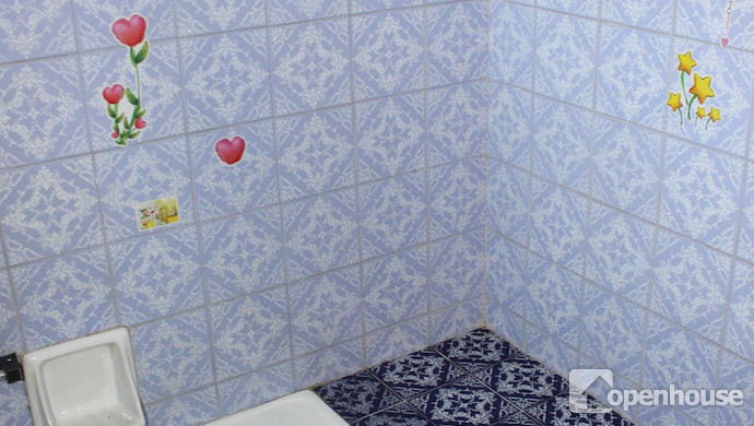 3. kép | Eladó Társasházi lakás, Mosonmagyaróvár (#111373)