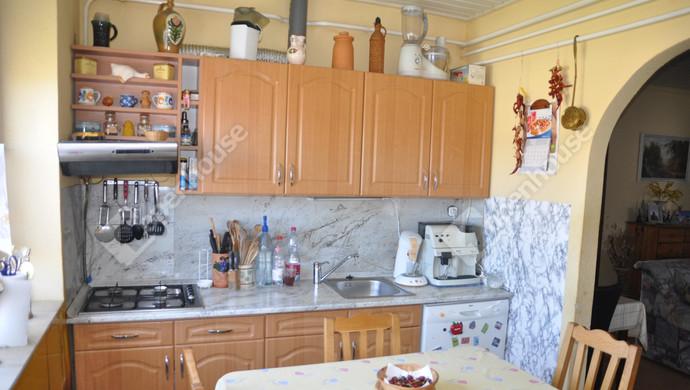 2. kép | Eladó Családi ház, Zalaegerszeg (#129824)