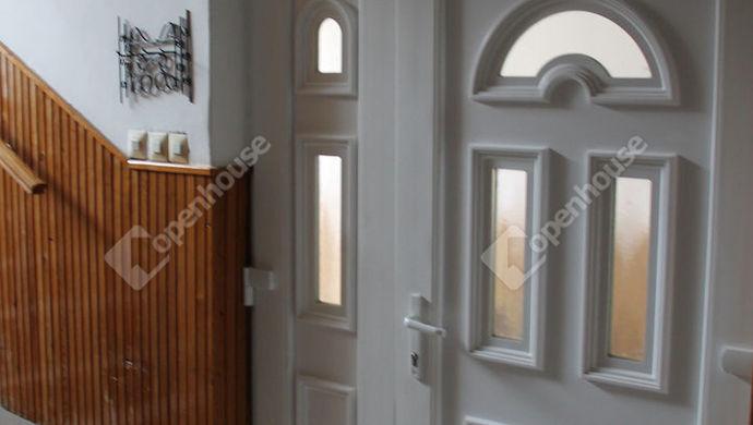 9. kép | Eladó Családi ház, Szombathely (#136497)