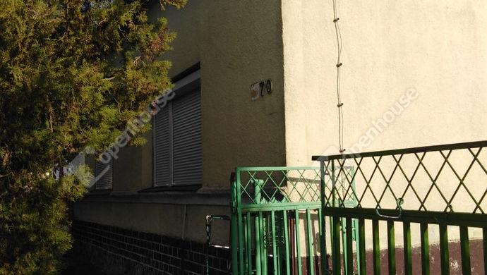 6. kép   Eladó Családi ház, Rinyaszentkirály (#137933)