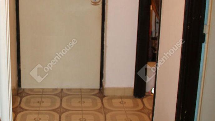 8. kép | Eladó Társasházi lakás, Szombathely (#138726)