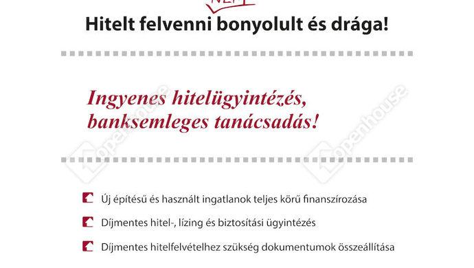 3. kép | Eladó Telek, Győrladamér (#138762)