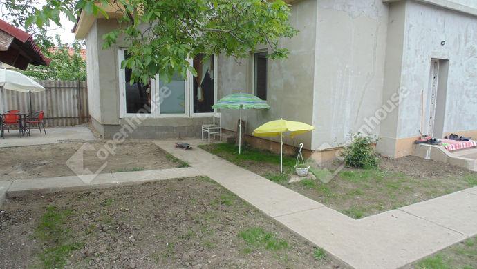 7. kép | Eladó Családi ház, Szolnok (#138696)