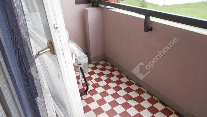 16. kép | Eladó Társasházi lakás, Zalaegerszeg (#141400)