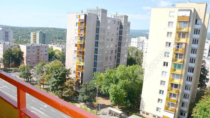3. kép | Eladó Társasházi lakás, Miskolc (#140717)
