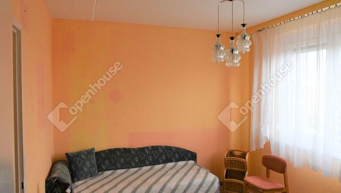 7. kép | Eladó lakás Székesfehérváron. | Eladó Társasházi lakás, Székesfehérvár (#142948)