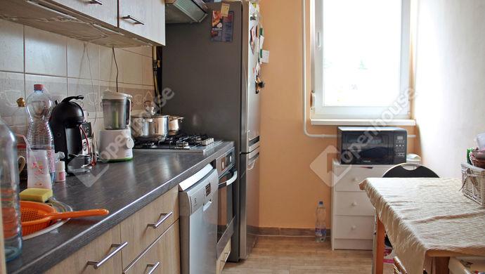 3. kép | Eladó Társasházi lakás, Szombathely (#146552)