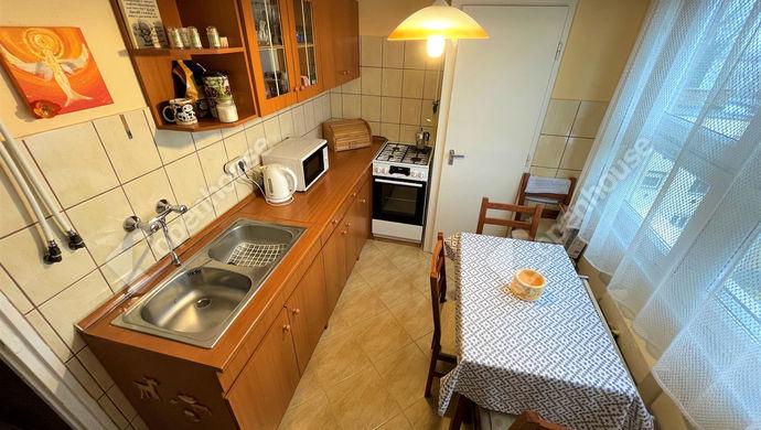 9. kép | eladó lakás székesfehérvár | Eladó Társasházi lakás, Székesfehérvár (#150228)