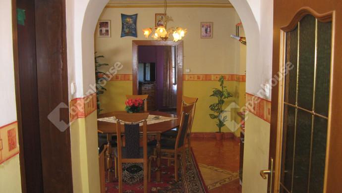 12. kép   Eladó Családi ház, Rábapaty (#123103)