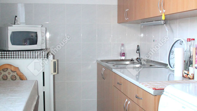 8. kép | Eladó Társasházi lakás, Szombathely (#135132)