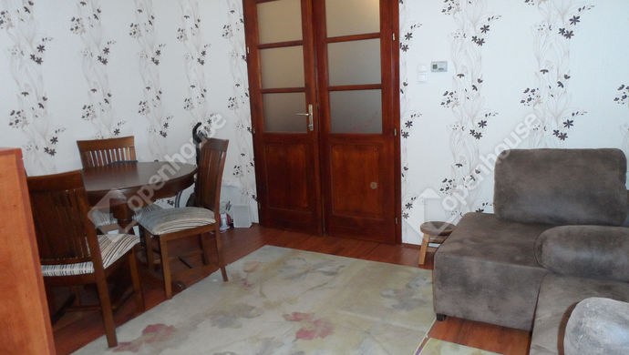 4. kép   Eladó Társasházi lakás, Debrecen (#136325)