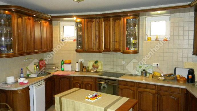 2. kép | Eladó Társasházi lakás, Zalaegerszeg (#137270)