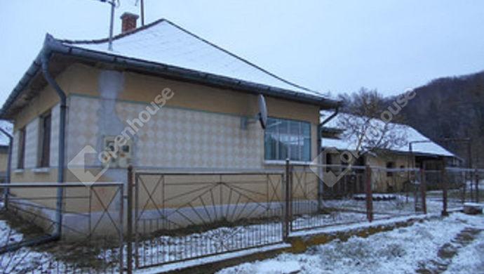 2. kép | Eladó Családi ház, Böde (#135817)