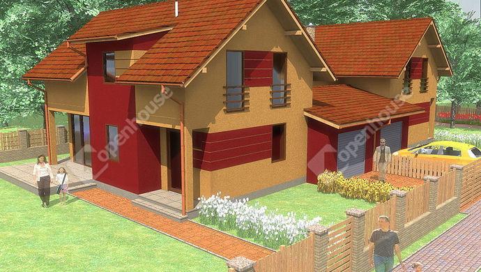 0. kép | Eladó Családi ház, Mosonmagyaróvár (#141183)