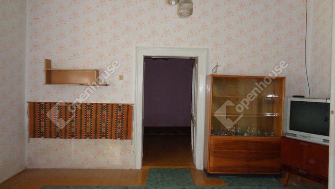 22. kép | szoba | Eladó Családi ház, Magyarbánhegyes (#146996)