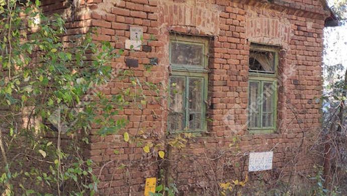 0. kép | Eladó Családi ház, Szentkozmadombja (#148899)