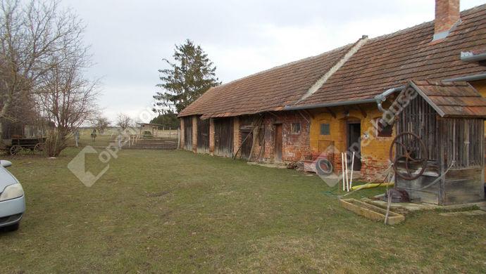 4. kép | Eladó Családi ház, Zalaszentgyörgy (#149718)