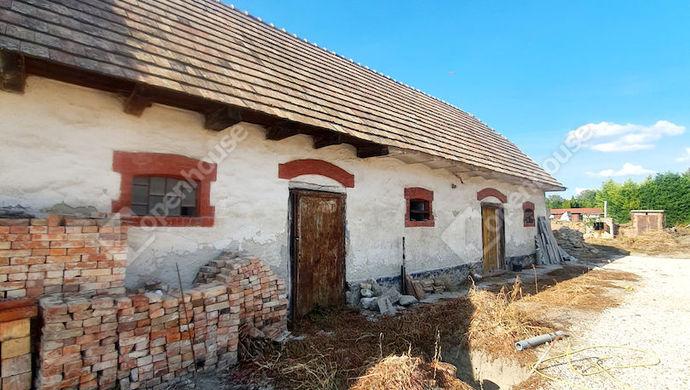 3. kép   Eladó Családi ház, Szomód (#153227)