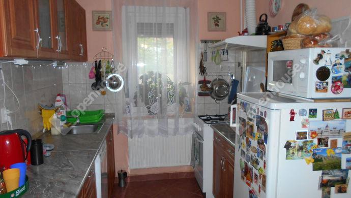 0. kép | Eladó Családi ház, Jászberény (#134107)