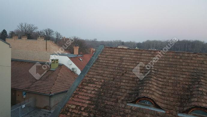 4. kép | Eladó Családi ház, Szentendre (#136670)