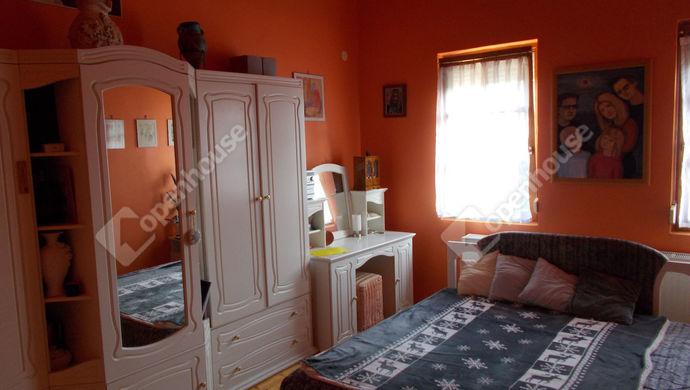 2. kép   Eladó Családi ház, Jákfa (#137925)