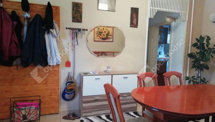 8. kép | Eladó Családi ház, Komárom (#138842)