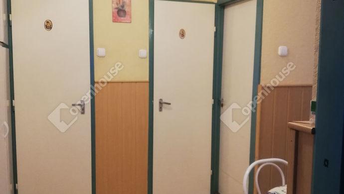 7. kép | Eladó Társasházi lakás, Zalaegerszeg (#141623)