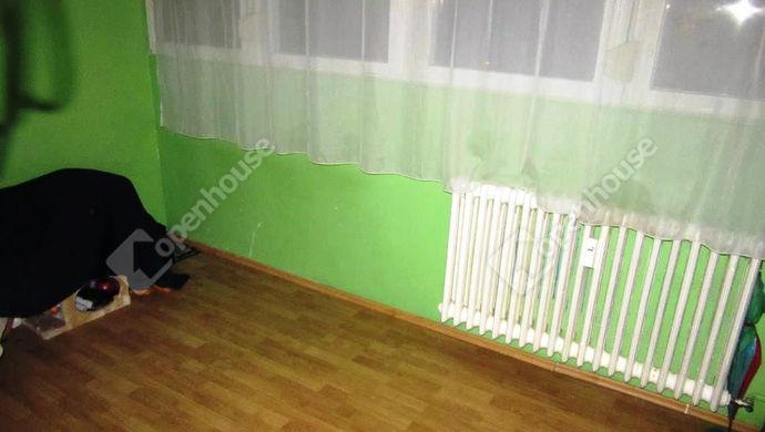 9. kép | Eladó Társasházi lakás, Tatabánya (#143106)