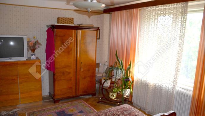 0. kép | Eladó Családi ház, Miskolc (#121502)