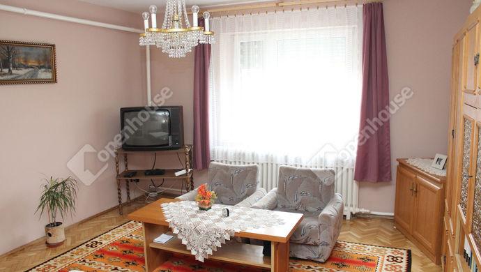0. kép | Eladó Családi ház, Miskolc (#136669)