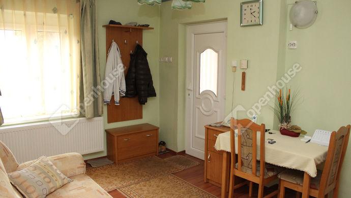 4. kép | Eladó Családi ház, Miskolc (#136669)