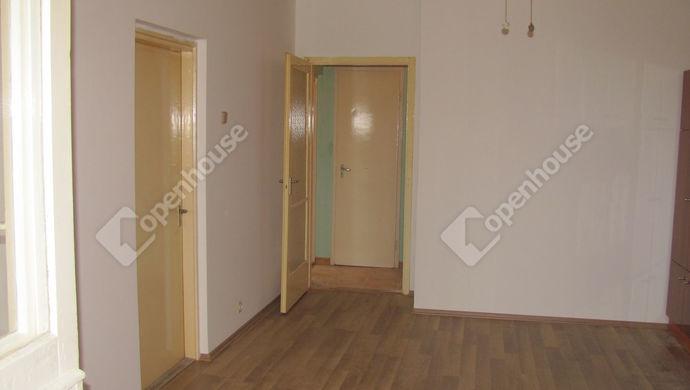 1. kép | Nappali | Eladó Társasházi lakás, Zalaegerszeg (#139544)