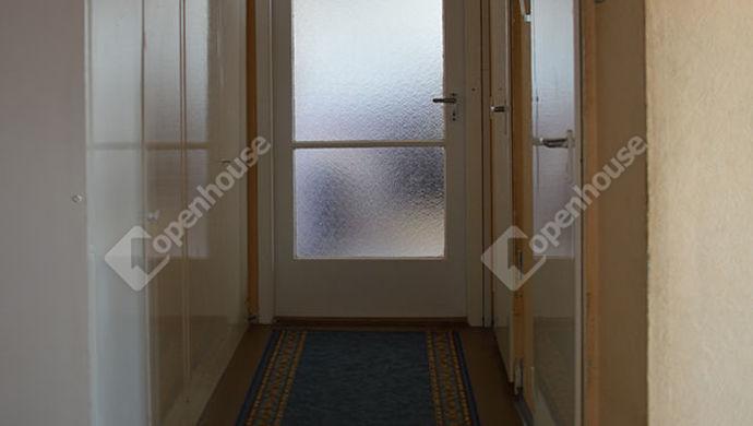 6. kép | Eladó Társasházi lakás, Mosonmagyaróvár (#139922)