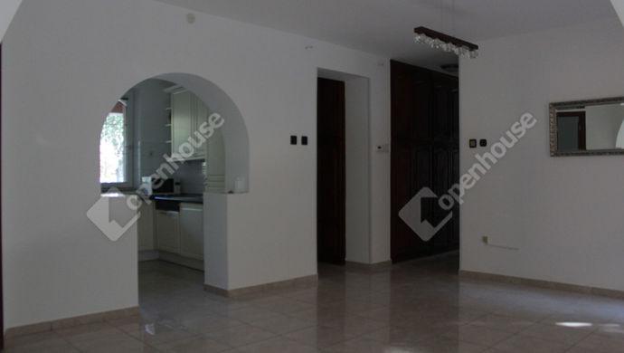 2. kép   Eladó Családi ház Székesfehérvár   Eladó Családi ház, Székesfehérvár (#142949)
