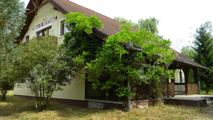 20. kép | Eladó Családi ház, Zalaegerszeg (#121209)