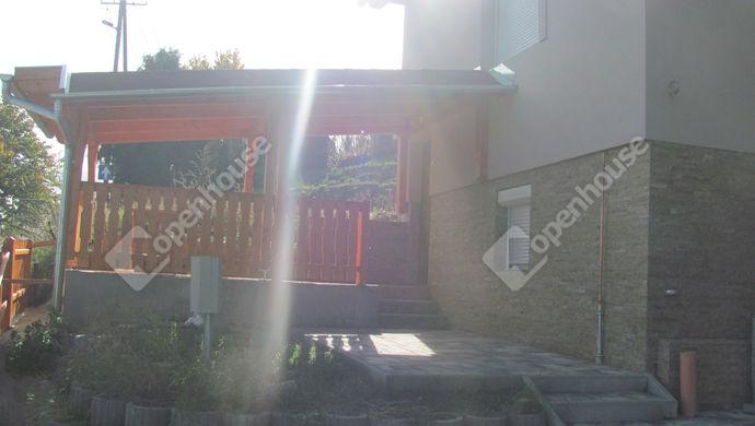 13. kép | Terasz | Eladó Családi ház, Zalaegerszeg (#135304)