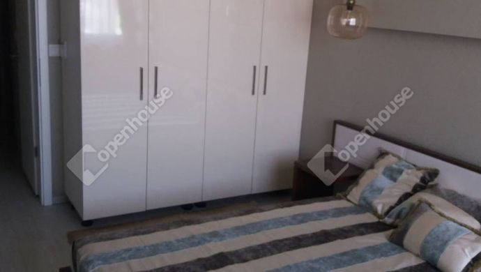 2. kép | Eladó Társasházi lakás, Siófok (#139117)