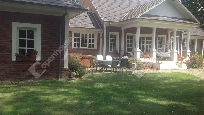 4. kép | Eladó Családi ház, Cserkeszőlő (#140427)
