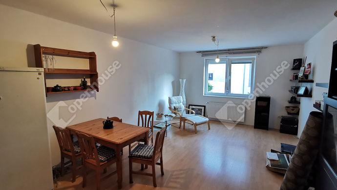 0. kép | Eladó Társasházi lakás, Sopron (#141543)