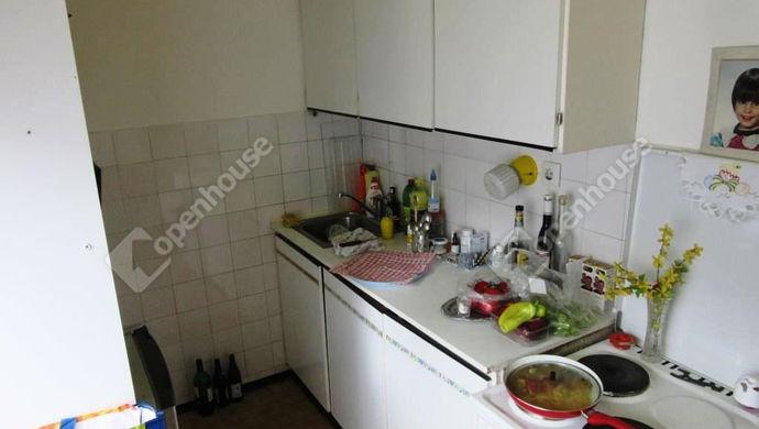 2. kép | Eladó Társasházi lakás, Oroszlány (#142109)