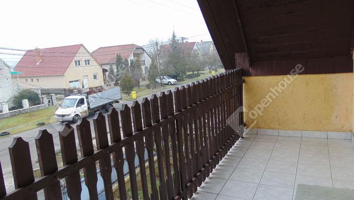 13. kép | Eladó Családi ház, Miskolc (#144274)