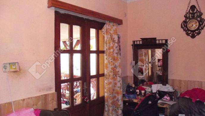 6. kép | Eladó Családi ház, Lepsény (#139836)
