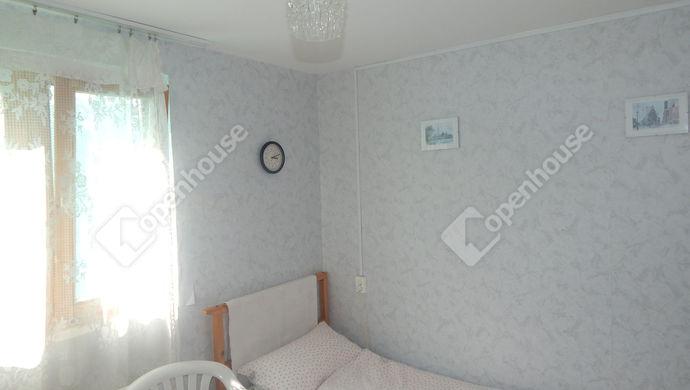2. kép | Eladó Családi ház, Bodony (#140757)