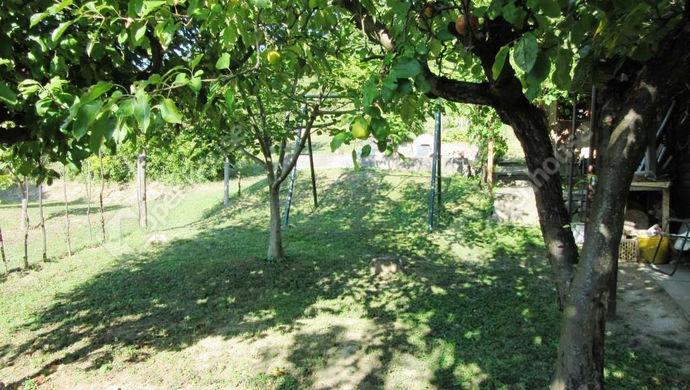 9. kép | Eladó Zárt kert, Tatabánya (#141315)