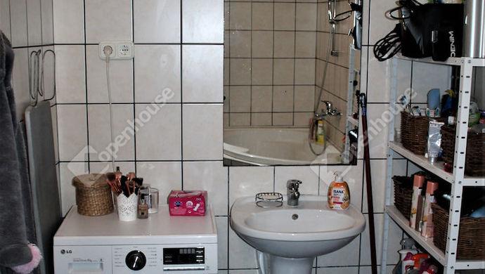 7. kép   Eladó Társasházi lakás, Szombathely (#142184)